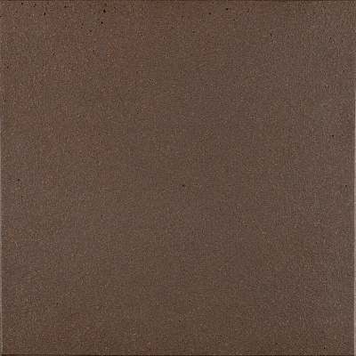 Pavimento Castanho R/Floor Tile Rubi Brown 30*30, основа